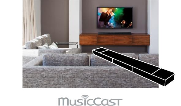 bonsaimachos was ist musiccast wie funktioniert das yamaha multiroomsystem. Black Bedroom Furniture Sets. Home Design Ideas