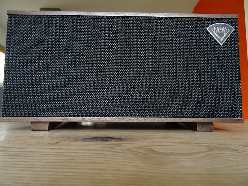 klipsch_the_three_front