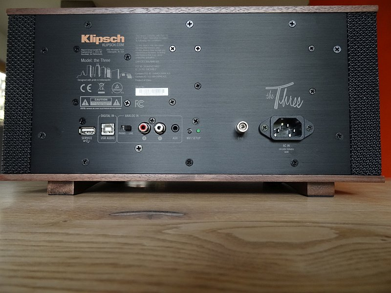 klipsch_the_three_hinten